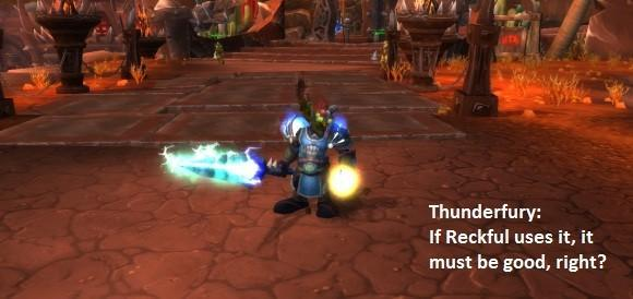 Encrypted Text: Controlling tempo in PvP