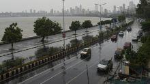 Cyclone Nisarga: les habitants de Bombay appelés à rester confinés