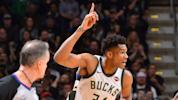 Bucks stay alive, force Game 7 in Boston