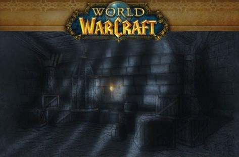 Chinese prisoners forced to farm MMOs for cash
