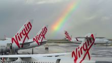 Virgin Australia to cull a third of its Boeing 737 fleet under Bain ownership