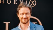 James McAvoy to narrate bizarre new Channel 4 reality show The Bridge