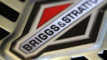 Briggs & Stratton reports lower fiscal fourth quarter results than anticipated
