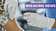 Woman's death likely linked to AstraZeneca vaccine