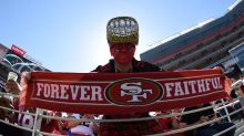 NFL 49ers assistant Sowers first openly gay coach in US professional sport