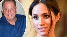 Meghan Markle's brother set to appear on Big Brother VIP Australia