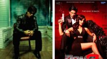 Bollywood's undying love for sequels...can we handle it!