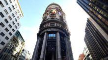 Los bancos catalanes se recuperan con fuerza en la Bolsa de Madrid