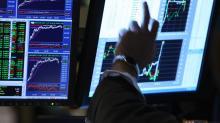 高盛:不要太期望美股會在中期選舉後反彈