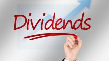 Revealed: Check Out These 3 Overlooked Dividend Studs