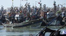 Le Maroc intègre les eaux du Sahara occidental à son espace maritime, colère du Polisario