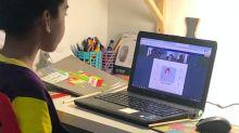 Belajar Online dan Pengaruhnya Terhadap Psikologis Anak