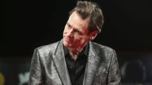 Jim Carrey reveals the role which made him 'psychotic'