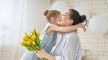 Der perfekte Strauß zum Muttertag: Blumen und ihre Bedeutungen