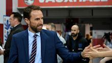 Why Gareth Southgate is set to announce England's World Cup squad early