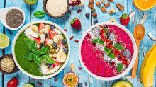Superalimentos: O que está por trás da nova moda da vida saudável