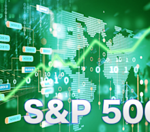 E-mini S&P 500 Index (ES) Futures Technical Analysis – Bank Stocks Lead Rally Ahead of Earnings