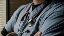 Un infirmier condamné à 14 ans de réclusion pour le viol d'une patiente à l'Hôpital américain de Neuilly