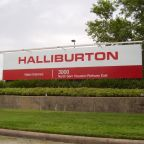 Why an Earnings Beat is Likely for Halliburton (HAL) in Q3?