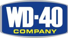 WD-40 Company Reports Second Quarter 2021 Financial Results