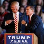 Michael Flynn Is Owed an Apology