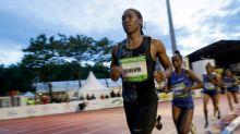 Federação Internacional de Atletismo celebra decisão da justiça sobre Semenya