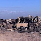 The inside story of the Iranian attack on Al Asad Airbase