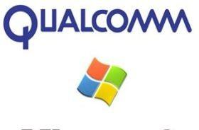 Microsoft to keep Windows Phone monogamous with Qualcomm's chipsets, for now