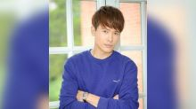 Assault victim to settle case with Gao Yunxiang?
