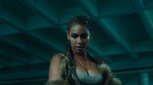 Bomba! Cineasta processa Beyoncé por suposto plágio