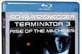 Terminator 3: Rise of the Machines also being replaced by Warner