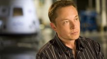 ¡Más problemas en Tesla! Un empleado saboteó internamente a la empresa