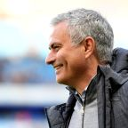 Manchester United Transfer News: José Mourinho Target 'Tempted' By Old Trafford Move