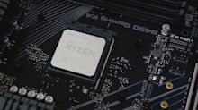 AMD Adds New CPUs to the Ryzen 9 Family
