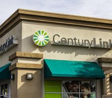 CenturyLink Ups Cloud Solutions With Tripartite Partnership