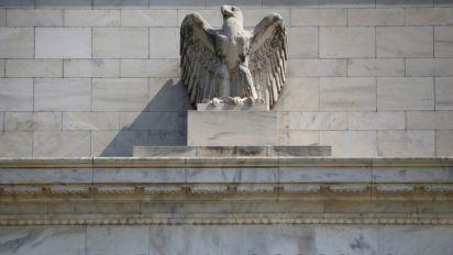 La Fed facilita a otros bancos centrales el acceso a dólares