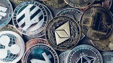 Precios de Bitcoin y Ethereum Pronóstico Fundamental Diario: El Volumen Negociado Alcanza Máximos de Varios Meses Apuntando a una Acción Alcista Continuada