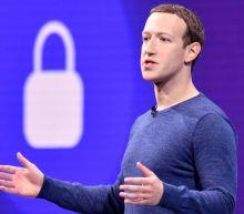 Facebook faces investigation over data breach
