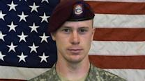 Bergdahl release stirs resentment, soldiers want truth