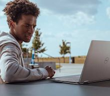 Dell Hurdles First-Quarter Targets On Work-From-Home Shift