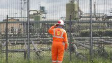 Shellin Talks to Sell $2 Billion Nigeria Oil Assets