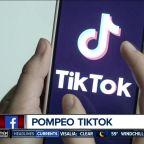Tech Bytes: TikTok Ban, Disney+ Hamilton, and Wearable AC