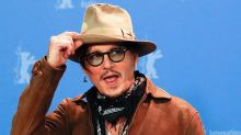 El juicio por difamación contra Johnny Depp contará con el testimonio de sus ex