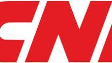 CNA Relocates its Nashville Branch