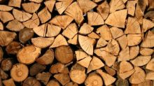 Weyerhaeuser's (WY) Shares Down on Q3 Earnings & Sales Miss