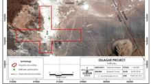 Lithium Chile Announces Drilling Plans for a 5th Hole to 500 Meters on Ollague Property