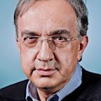 Fiat Chrysler's Marchionne: The Future of Cars Will Be Electric and Commoditized