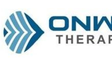 Onward Therapeutics Makes a Strategic Investment in EMERCell for Their NK Cell Technology for Immunotherapy