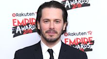 Edgar Wright's next movie will be a 'horror set in Soho' in the vein of 'Don't Look Now'