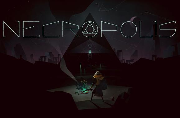Shadowrun dev reveals deadly dungeon dive, Necropolis